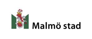 201703 IVA Tekniksprånget Logobilder MalmöStad